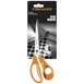 Fiskars 25 cm Classic Dressmaking Scissors (sale prohibited to under 18s)