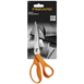 Fiskars Classic Pinking Shears (sale prohibited to under 18s)