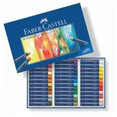 Faber Castell Box of 36 Creative Studio Oil Pastels