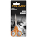 Fiskars 13 cm Needlework Scissors