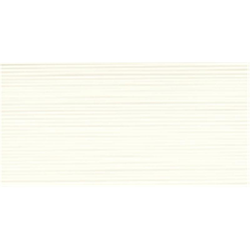 Gutermann White Sew All Thread 250m (111)