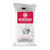 Renshaw White Flower and Modelling Paste 250g