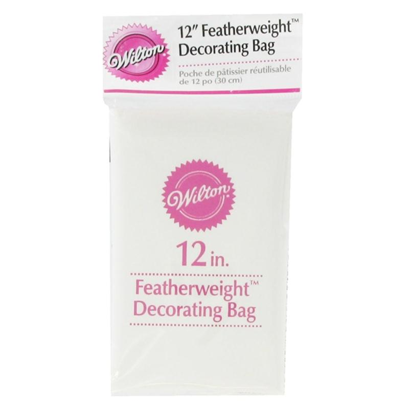 Wilton Featherweight Piping Bag 30 cm