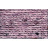 Hayfield Haze Bonus Aran Tweed 400 g