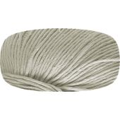 Dmc Ambar Natura Cotton Yarn 50 g