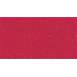 Red Double Faced Satin Ribbon Spool 50 mm x 20 m