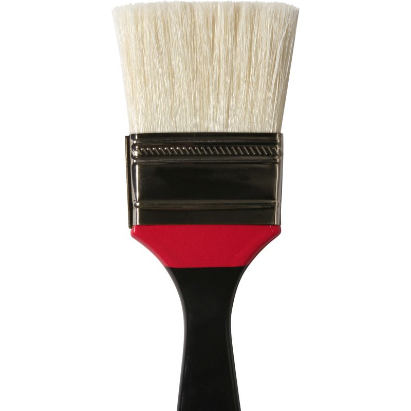 Daler Rowney Georgian Skyflow Brush Bright