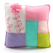 Make Your Own Puzzle Pillow Kit