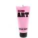 Violet Art Acrylic Paint Tube 75 ml