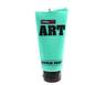 Mint Art Acrylic Paint Tube 75 ml