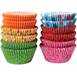 Wilton Party Season Cupcake Cases 300 Pack