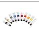 Pebeo Studio Acrylic 20 ml 10 Pack