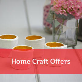 Home Craft Offers